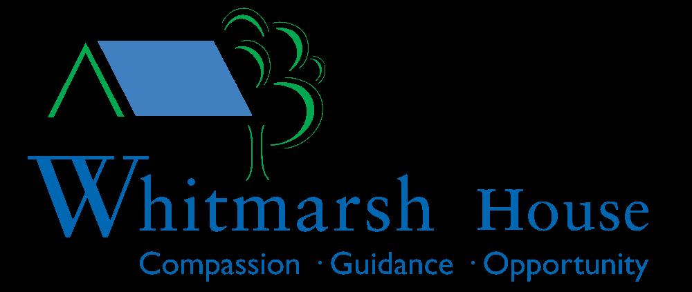 Whitmarsh House